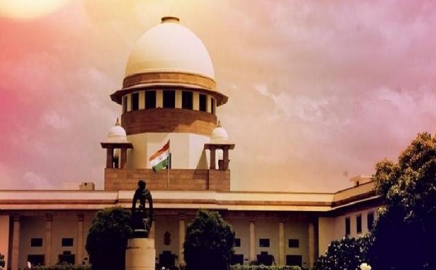 Khabar Cut2Cut: अयोध्या विवाद पर 'सुप्रीम' सुनवाई, देखें देश दुनिया की सभी बड़ी खबरें