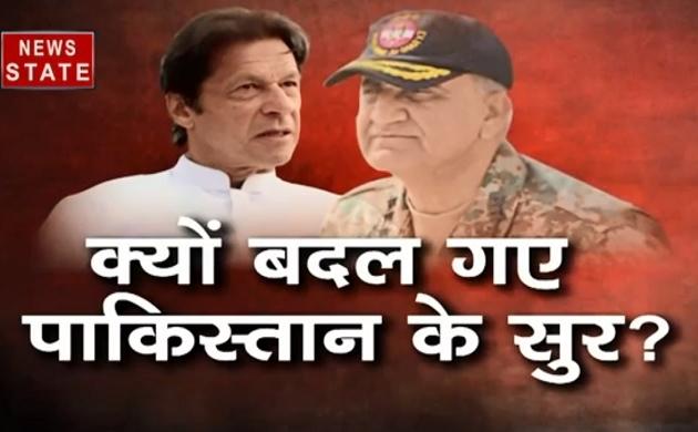 खलनायक: देखिए पाकिस्तानी फौज का वह राज जिसके बारे में पाकिस्तान में बात करना भी मना है