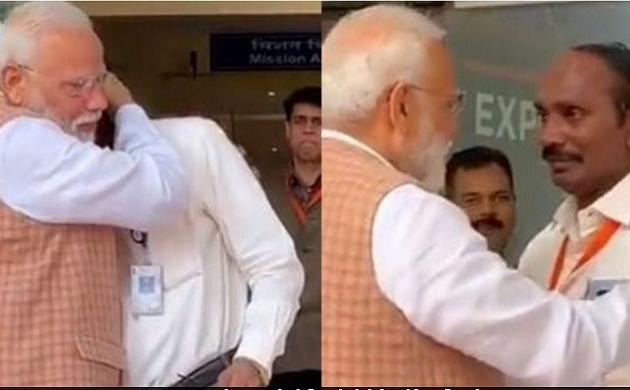 25 Khabar: चांद से एक कदम दूर टूटा विक्रम का संपर्क, भावुक हुए ISRO चीफ, देखें 25 खबरें