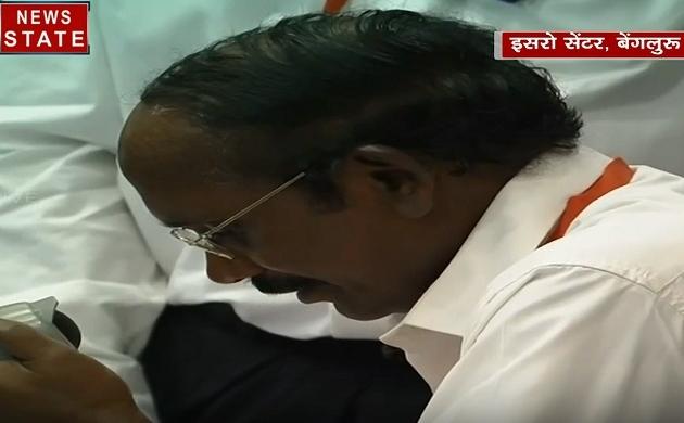 Chandrayaan 2 Landing: सुने विक्रम की लैंडिंग को लेकर क्या कहना है ISRO Chief का