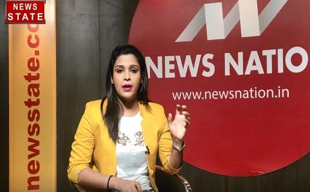 Uttar pradesh: देखिए दिनभर की सभी बड़ी खबरें हमारे साथ नए अंदाज में