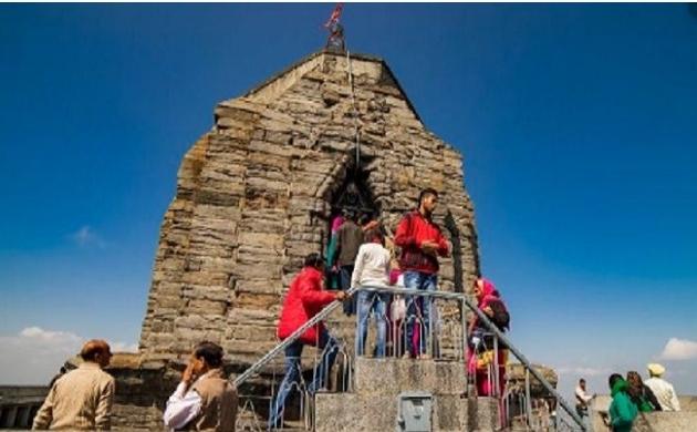 Khabar Cut To Cut: कश्मीर में होगा जय श्री राम, कश्मीर में आतंकियों ने जला दिए थे मंदिर, देखें देश दुनिया की खबरें