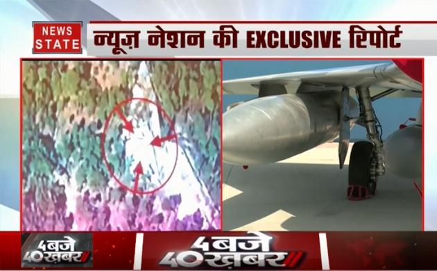 EXCLUSIVE: पाकिस्तान के आतंकी अड्डों पर बम बरसाने वाले मिराज 2000 ने फिर भरी उड़ान, जानें क्या है कोडवर्ड स्पाइस