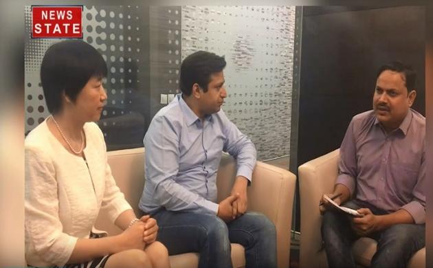 अरुणाचल प्रदेश पर चीन आखिर क्यों अपना अधिकार दिखाता है, मामला जानने के लिए देखें VIDEO