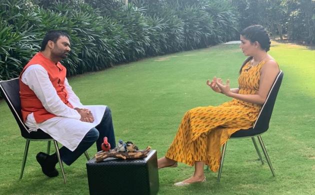 प्यार...शादी और ड्रीम ब्वॉय को लेकर सपना चौधरी (Sapna Choudhary) ने खोला दिल का राज