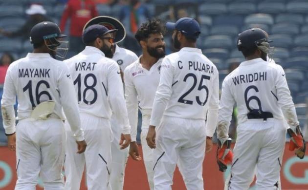 Ind Vs SA: पुणे में हिंद की दहाड़, ये जीत है जानदार, ये हैं विराट जीत के नायक
