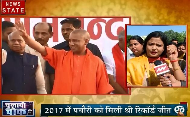 चुनावी चौक: देखिए कानपुर की गोविंदनगर सीट पर सियासी संग्राम, कौन होगा किस पर भारी