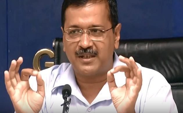 Arvind Kejriwal Odd Even: दिल्ली की हवा नें कितना जहर घुला, किसी एंजसी को जानकारी नही- अरविंद केजरीवाल