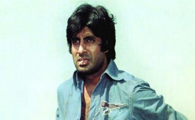 Bollywood: तीन दिनों से हॉस्पिटल में एडमिट थे अमिताभ बच्चन, अब लौटे घर