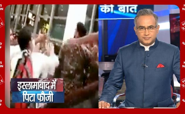 Lakh Take Ki Baat: केदार के दर पर देवेंद्र फडणवीस, BCCI अध्यक्ष बने गांगुली, रेमो  डिसूजा पर वारंट जारी