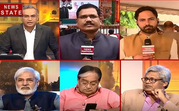 Assembly Election Result : NCP शरद पवार के लिए चुनाव कितना अहम, देखें विशेषज्ञों का मत