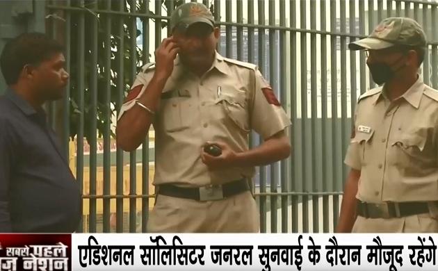 Delhi Court: तीस हजारी कोर्ट का बवाल बढ़ा, दिल्ली हाई कोर्ट ने जारी किया नोटिस- मामले की होगी कड़ी सुनवाई