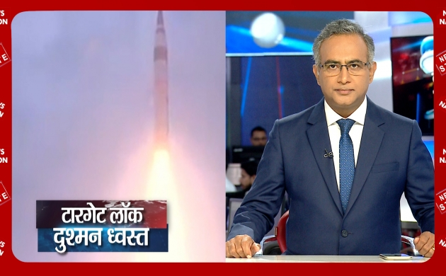Lakh Take Ki Baat: 8 से 20 नवंबर तक दिखेगा भारतीय मिसाइल का दम, अग्नि 2 लॉन्च से उड़ेगी पाक की नींद