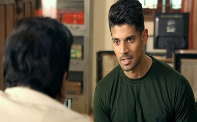 Satellite Shankar: रोमांटिक 'हीरो' के बाद अब सैटेलाइट शंकर के रोल में दिखेंगे सूरज पंचोली, देखें Exclusive Interview