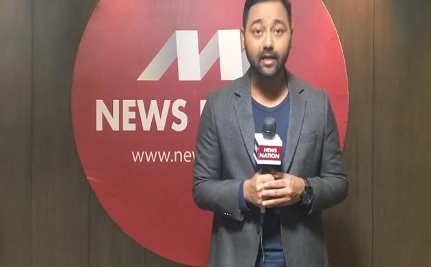 Sports: राजकोट में खेला जा रहा दूसरा टी-20 मैच, क्या इस बार मिलेगी भारत को जीत