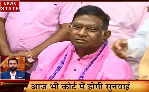MP Speed News: सीएम कमलनाथ का दुबई दौरा, अजीत जोगी की जाति के मामले में होगी सुनवाई, देखें प्रदेश की खबरें