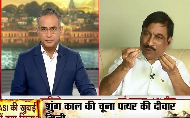 Ayodhya Exclusive: जिनके सबूतों के आधार पर सुप्रीम कोर्ट ने सुनाया अयोध्या पर फैसला, जानें ASI की खुदाई में क्या क्या मिला !