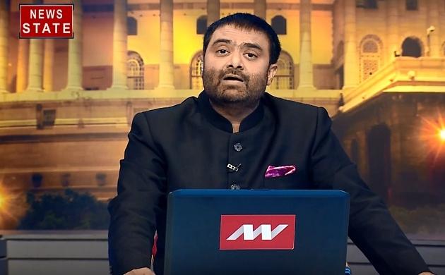 Khoj Khabar: दिल्ली की आबोहवा में धुंए का जहर, 15 नवंबर तक रहेंगे स्कूल बंद, देखें हमारी खास पेशकश
