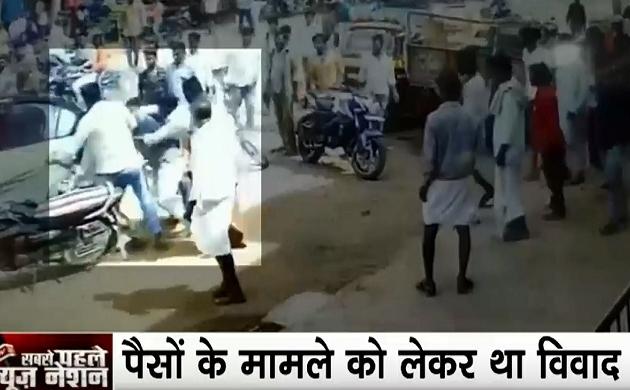 40 Khabrein: बीच बाजार से जबरन युवक को किया अगवा, भारतीय सेना के खिलाफ ISIS की नापाक साजिश