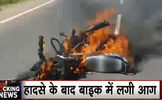 Shocking News: 48 घंटे,15 चोरियां और 4 लोग, मुंबई के बोरीवली इलाके में चोरों की गैंग से दहशत में लोग