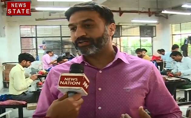 IndVsBan 2nd Test: ऑस्ट्रेलिया की कुकाबुरा से 5000 रुपये सस्ती है मेरठ की पिंक बॉल, पहली बार इस्तेमाल करेगी टीम इंडिया