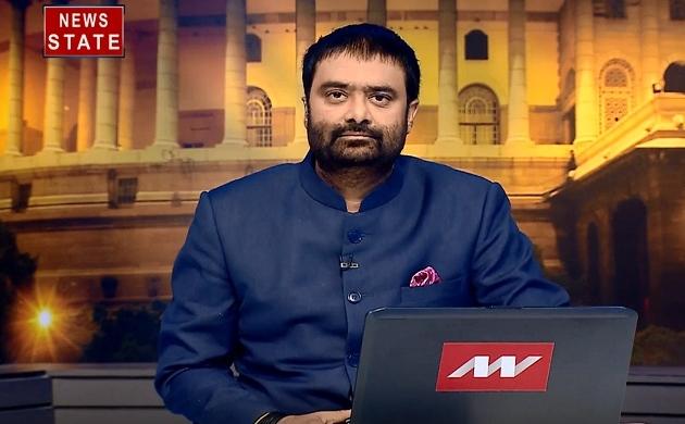 Khoj Khabar: महाराष्ट्र में ठाकरे राज, उद्धव बनें 19वें सीएम