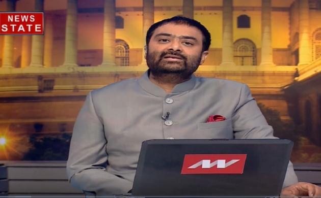 Khoj Khabar: UP में स्कूली शिक्षा की खुल गई पोल, मास्टर फुल, ज्ञान गुल, मास्टर, हेडमास्टर सब हो गए फेल, देखें VIDEO