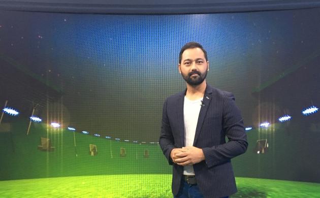 AUS vs PAK: ऑस्ट्रेलिया ने 589-3 पर घोषित की पहली पारी, 335 रन बनाकर NotOut लौटे डेविड वॉर्नर