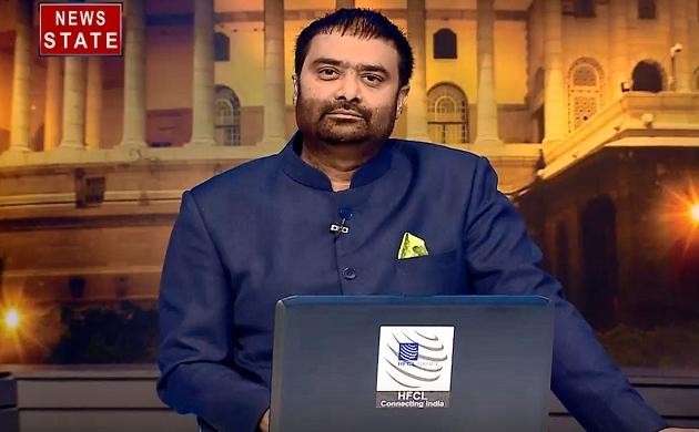 Khoj Khabar: शरणार्थियों की नागरिकता का सियासी दंगल, क्या जल्द ही बनकर तैयार होगा अंतरिक्ष में होटल, देखें देश दुनिया की खबरें