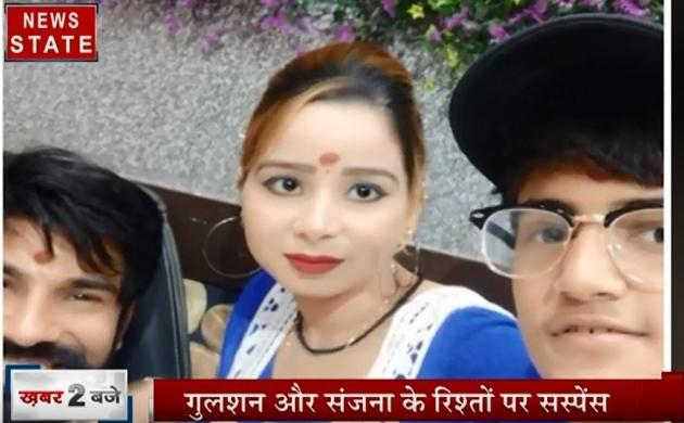 Uttar pradesh: गाजियाबाद दंपति ने बेटे-बेटी की हत्या के बाद बिजनेस पाटर्नर के साथ की आत्महत्या,देखें बड़ा खुलासा