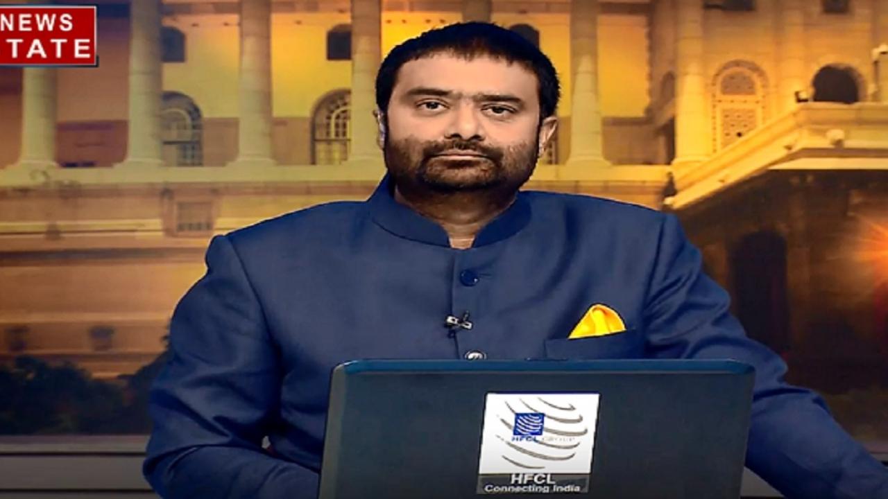 Khoj Khabar: क्या मोदी सरकार का नागरिकता संशोधन बिल संविधान के खिलाफ है!,देखें हमारी खास पेशकश
