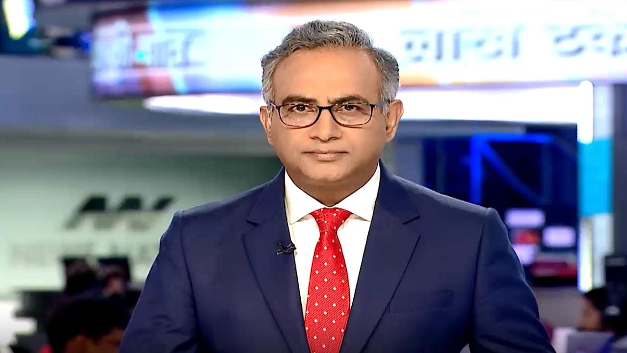 Lakh Take Ki Baat: CAB पर संसद में संग्राम, JNU में छात्रों पर बरसी लाठी, देखें देश दुनिया की खबरें