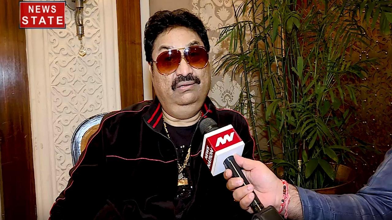 Bollywood:  देखिए यह थी कुमार सानु के दिल की ख्वाहिशें जो आज हो रही हैं पूरी