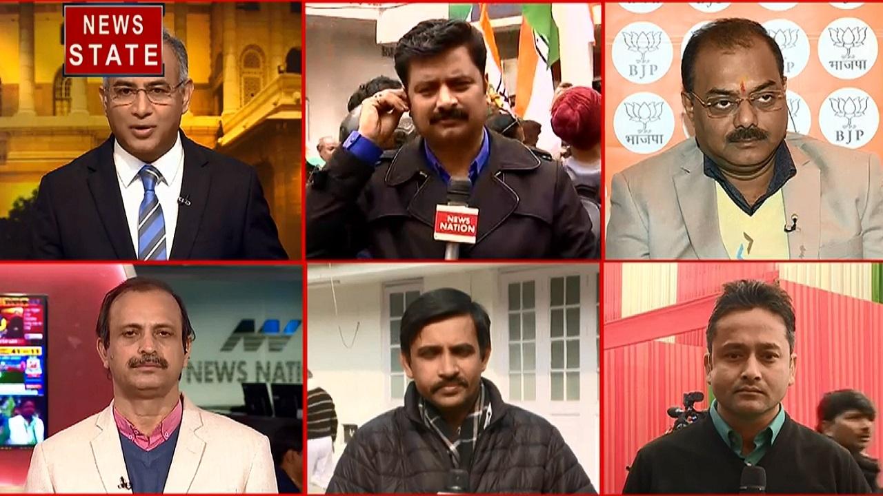 Jharkhand Result: रुझानों से क्यों गायब हुआ मोदी मैजिक