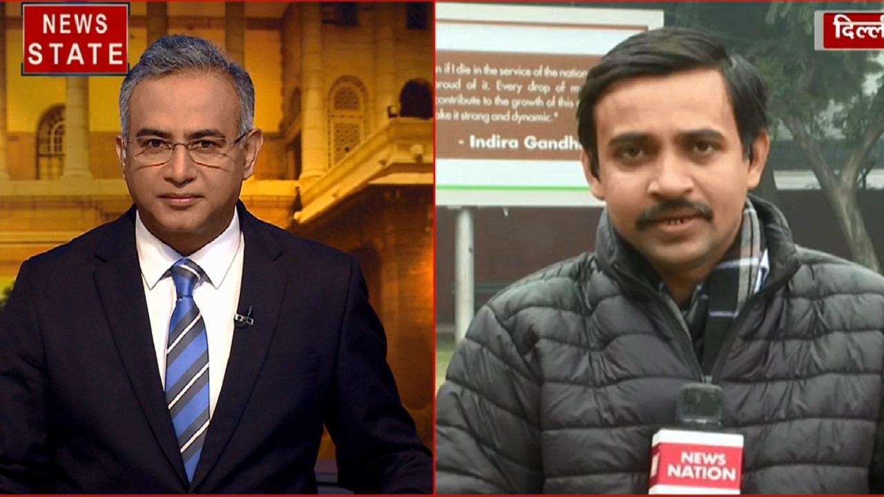 Jharkhand Result: क्या कांग्रेस और JMM की साख लगी है दाव पर?