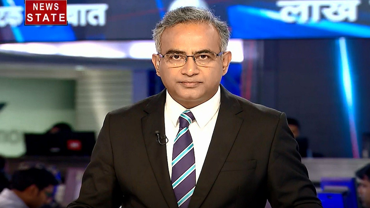 Lakh Take Ki Baat: 6 POINTS में जानें कौन है डॉक्टर बम, जो पैरोल पर जेल से बाहर आकर हो गया लापता