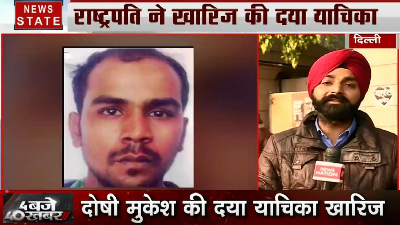 Nirbhaya Case: क्या कानून के लिहाज से दिल्ली सरकार है फांसी में देरी के लिए जिम्मेदार