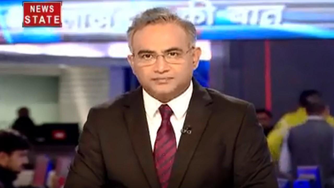 Lakh Take Ki Baat: चुनाव से पहले नड्डा बने बीजेपी अध्यक्ष, केजरीवाल की छूटा नामांकन, देखें देख दुनिया की खबरें