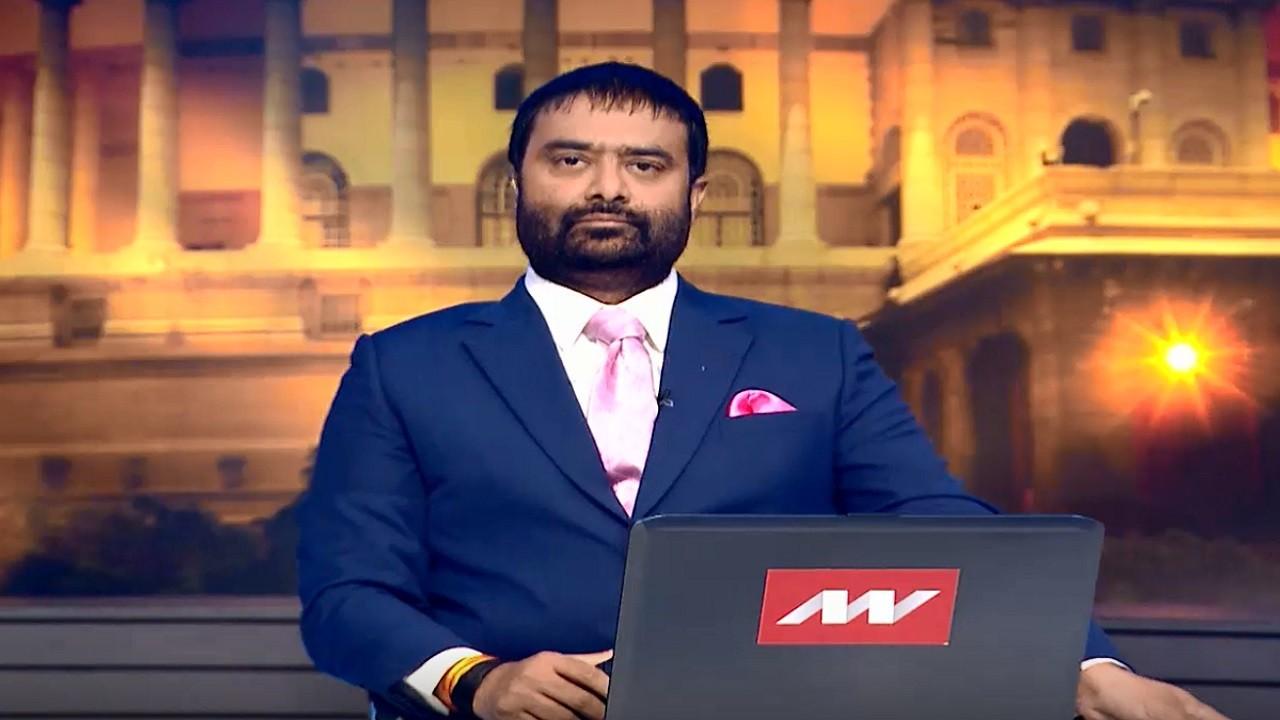 Khoj Khabar: निर्भया के दोषियों को बचाने के कौन कर रहा है कोशिश, देखें हमारी स्पेशल रिपोर्ट