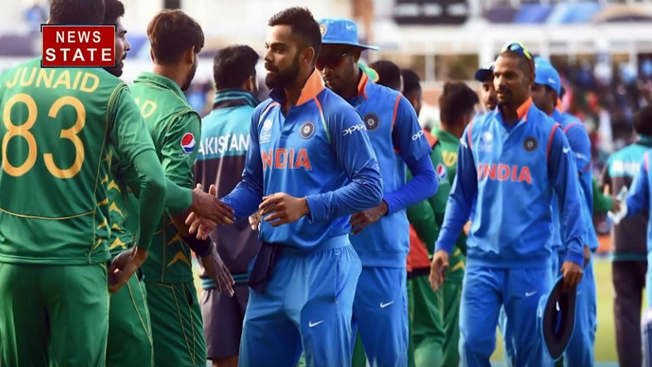 Sports: एशिया कप क्रिकेट से अपने आप को दूर रख सकता है भारत