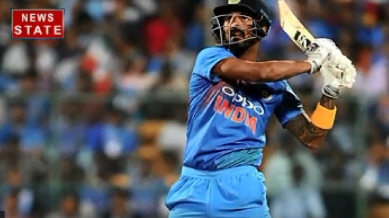 Sports: टीम इंडिया के नए विकेटकीपर लोकेश राहुल, ऋषभ पंत का हुआ अंत !