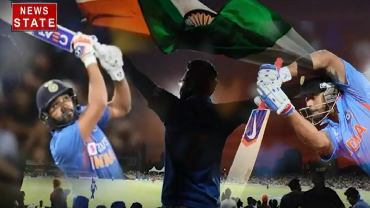 Sports: आखिरी T20 मैच में इन टर्निंग प्वाइंट्स से बदला भारत और न्यूजीलैंड का खेल