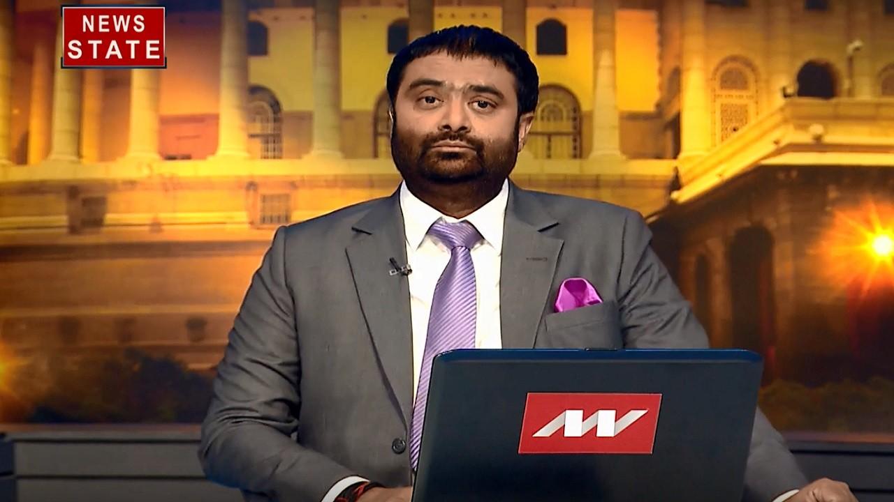 Khoj Khabar: क्या अब धर्म पर टिक जाएगी देश की राजनीति, देखें हमारी स्पेशल रिपोर्ट