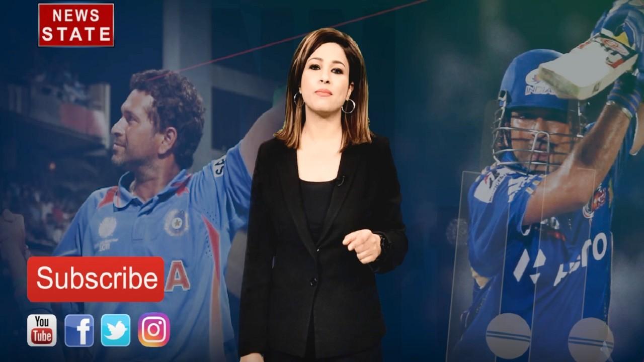 Sports: IPL में पहली बार Master का Blast