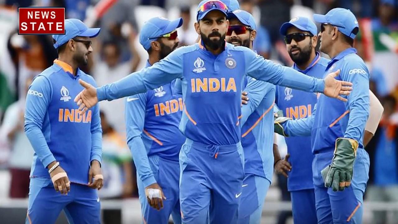 Sports: 21 फरवरी से शुरु होगी NZ के साथ टीम इंडिया की टेस्ट सीरिज, कोहली के के नाम होगा ये बड़ा Record