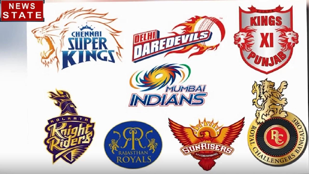 IPL 2020 All Star Match सबसे बड़ा अपडेट