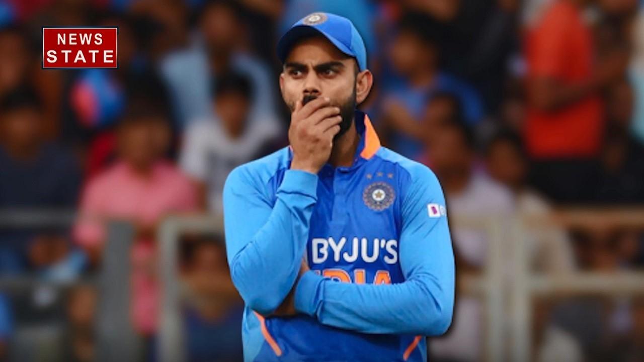 NZ vs IND: न्यूजीलैंड के सामने टीम इंडिया क्यों हुई फेल