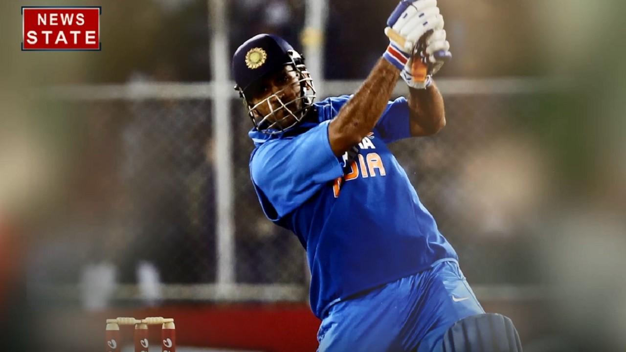 Sports: बांग्लादेश क्रिकेट बोर्ड ने किया टीम इंडिया का ऐलान, फिर धोनी को नहीं मिली जगह